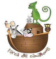 Arca dei Camaleonti