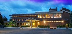 호텔 그린 파크 마다마