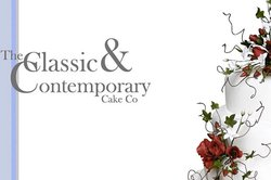 The Classic & Contemporary Cake Co