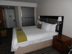 Premier Hotel Midrand