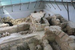 Makam-i Danyal Camii (Tomb of Daniel)