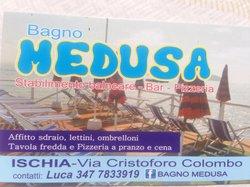 Bagno Medusa