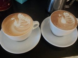 Caffe Sattler
