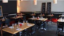 Restaurant I-grec