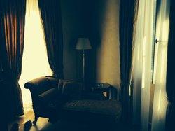 Siorra Vitoria Hotel