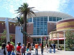Mall Plaza Trebol