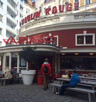 ‪Vapiano Moulin Rouge‬