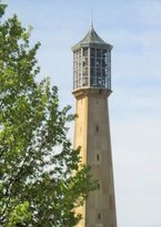 Centralia Carillon