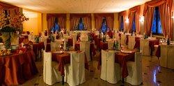 Hotel & Restaurant Diana