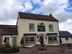 Kilcot Inn