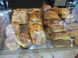 Rosticceria Pizzeria Golfo di Mondello