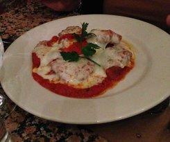 Pastina's Ristorante