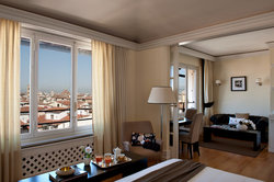 Tornabuoni Suites Collection