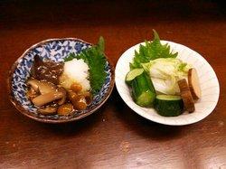 Akita Cuisine Chawan