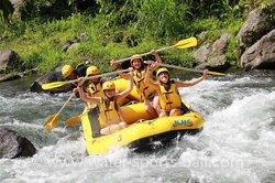 Wira Water Sports Bali