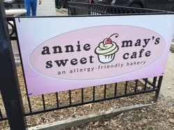 Annie May's Sweet Cafe