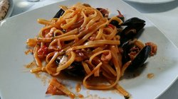 Bar Calise