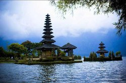 Bali Great Travel - Private Day Tours