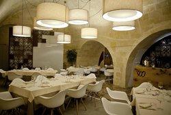 '900 Restaurant