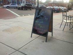 La Luce Pastry Shop