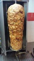 Ghumman Kebab