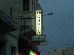 Ta' Gagin