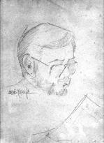 Jose Maria G