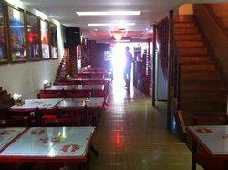 Fat Choi Restaurante