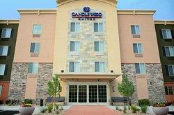 Candlewood Suites Denver Northeast - Brighton