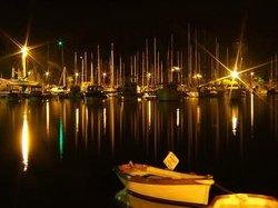 Krk Island - Rijeka Airport Boat Tours