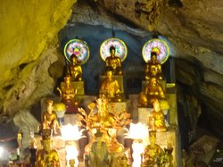 Perfume Pagoda Tours - Day Trips