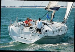 Sailing Charters Malta Ltd.