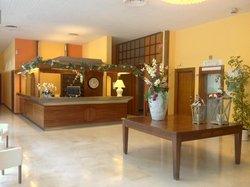 Hotel Terme di Angolo
