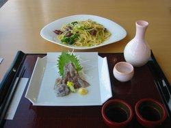 Panorama Restaurant Kousei
