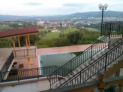 Residentzia Hotel
