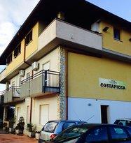 Costapicca