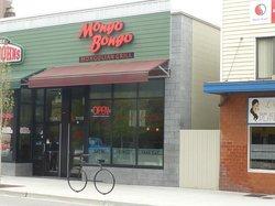 Mongo Bongo