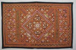 Khamma Ghani Arts & Crafts