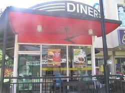 Chub's Diner