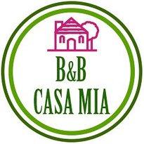 B&B Casa Mia