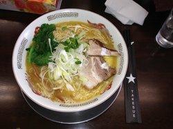 E Y Takesue