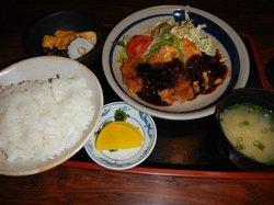 Sonoyama