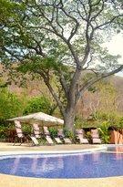 Apoyo Resort