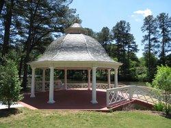 VINES Botanical Gardens