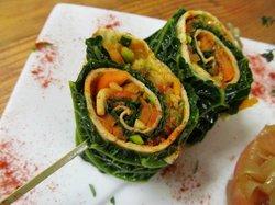 Vaffalluppolo Birroteca Gastronomica