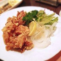 Shun Dining Raku