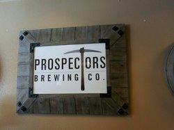 Prospectors Brewing Company
