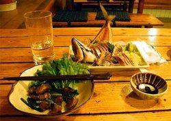 Tavern Tatsumi