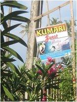 Kumari Guesthouse