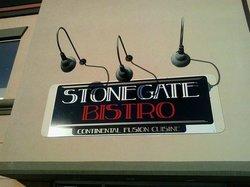 Stonegate Bistro